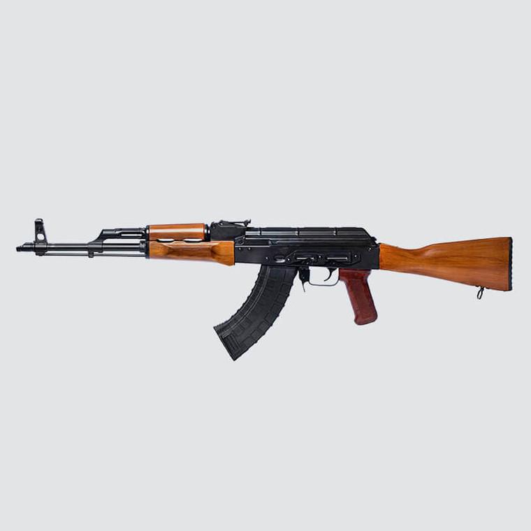 RAK-47-C