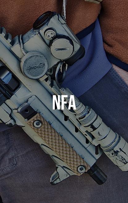 nfa-banner.jpg