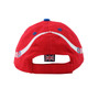 Official RAF Red Arrows Kids Embroidered Plane Cap