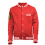 Official Red Arrows Eclat Flight Jacket