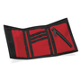 Official Red Arrows Ripper Wallet