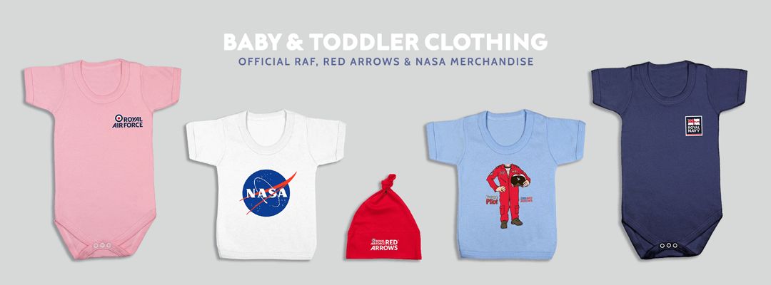 baby-red-arrows-banner-1-.png