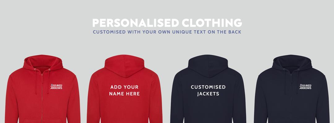 personalised-raf-jacket.png