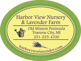 Harbor View Lavender