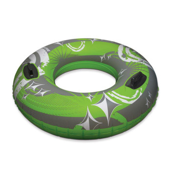 Green Hurricane Sport Tube 50""