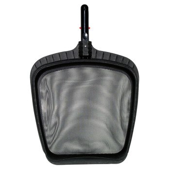 Leaf Skimmer Premium - Out of Box