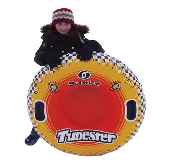 """Tubster 39"""" Tube - Out of Box"""