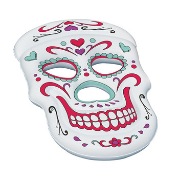 Sugar Skull Float - Out of Box