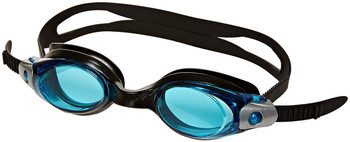 Race One Sprinter Swim Goggle - Out of Box Straight