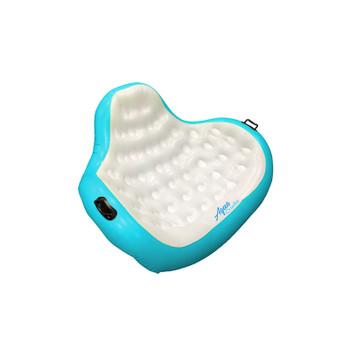 Aqua Cradle