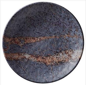 """Limestone 8.5"""" Salad Plate"""