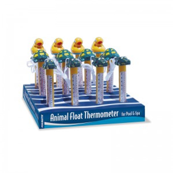 Thermometer - Animal