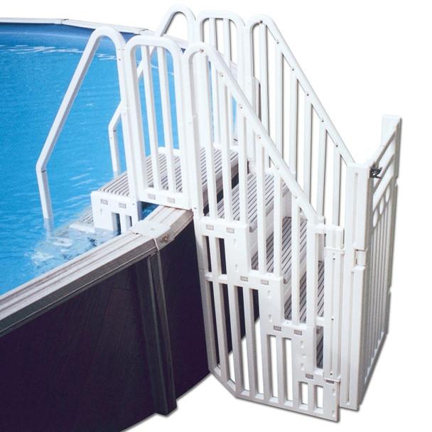 Enclosure Kit - Step 1 - Out of Box