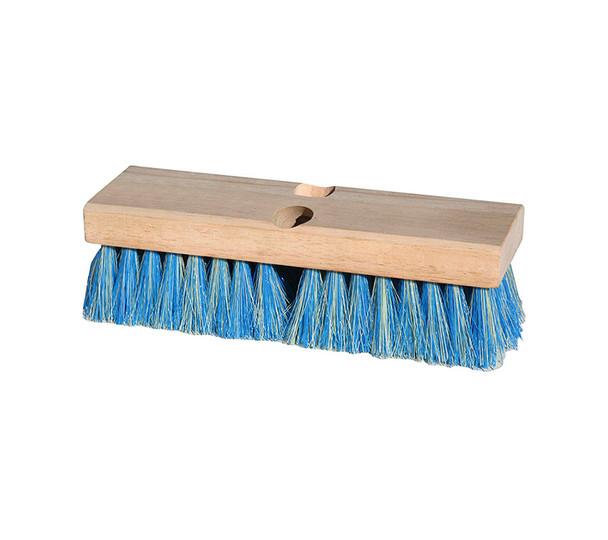 Brush - 10' Acid Wash - Out of Box