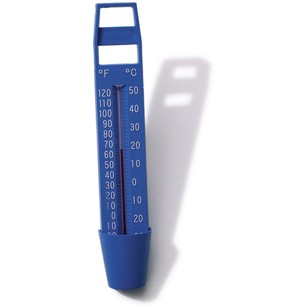 Pocket Thermometer - Out of Box