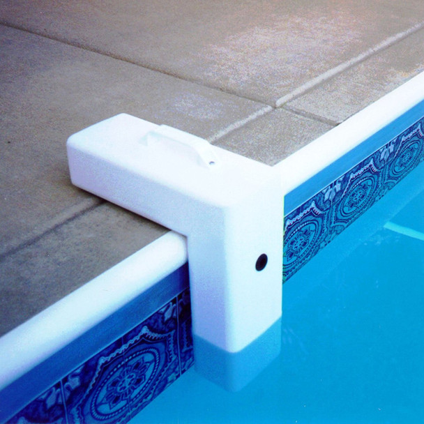PoolGuard Inground Alarm