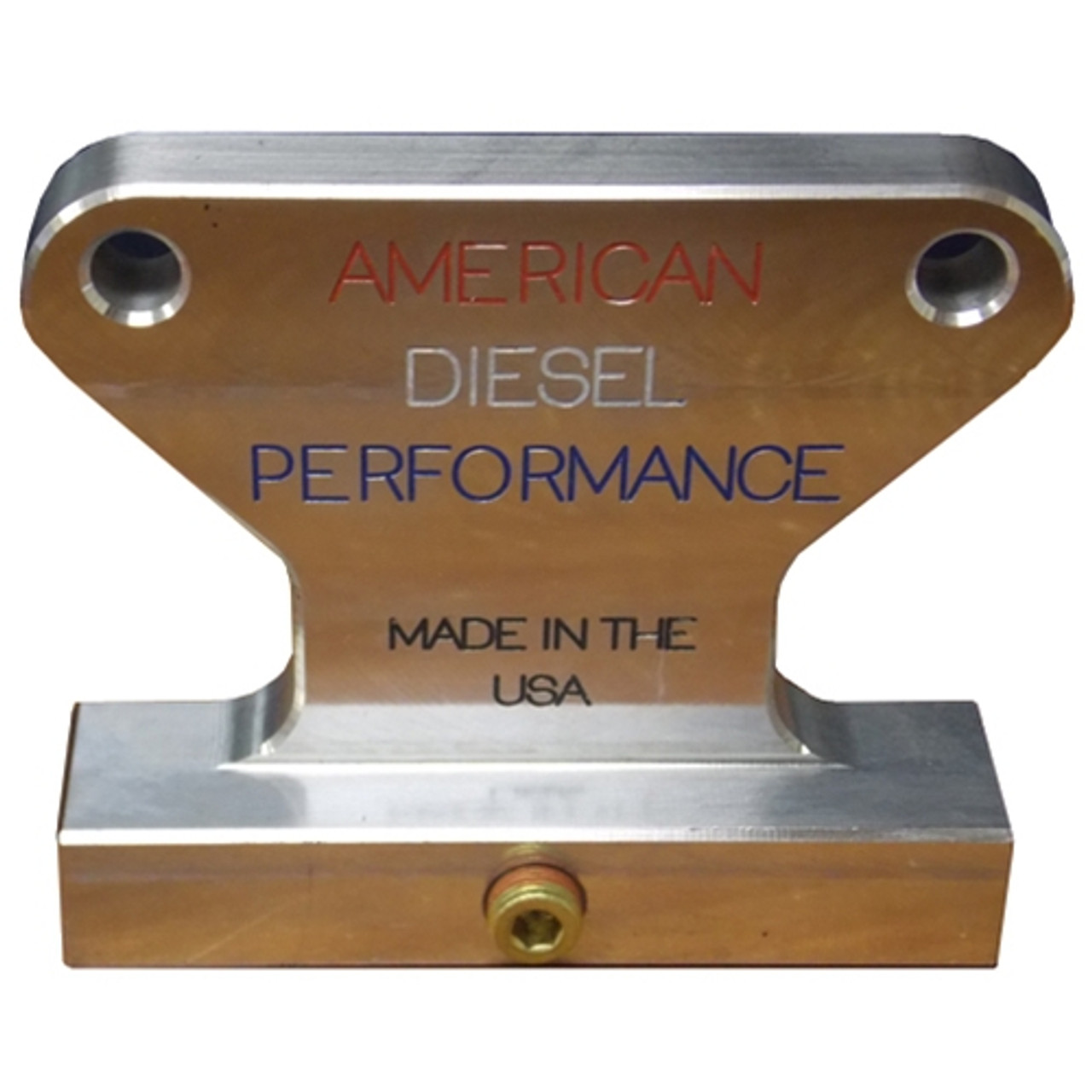 american diesel factory fuel filter delete kit dodge cummins 2003-2007 |  american diesel performance
