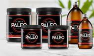 4 Reasons to use  Planet Paleo Keto MCT Oil