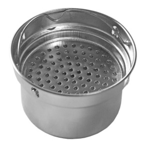 Santevia Energy Flask Replacement Mineral Basket