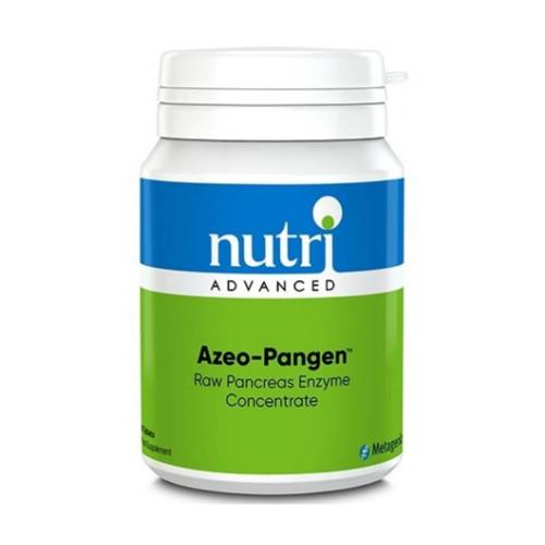 Nutri Advanced Azeo-Pangen - 90 tablets