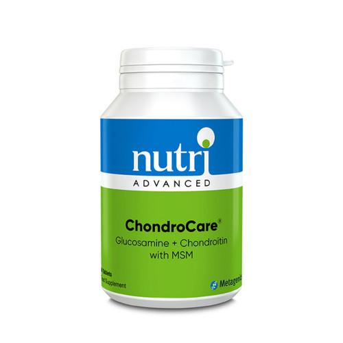 Nutri Advanced ChondroCare - 90 tablets