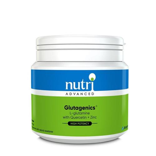 Nutri Advanced Glutagenics - 167g