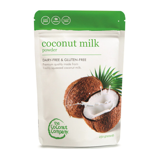The Coconut Company Coconut Milk Powder - 250g