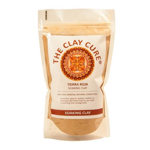 The Clay Cure Company Tierra Roja - 450g