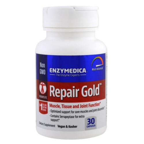 Enzymedica Repair Gold - 30 capsules
