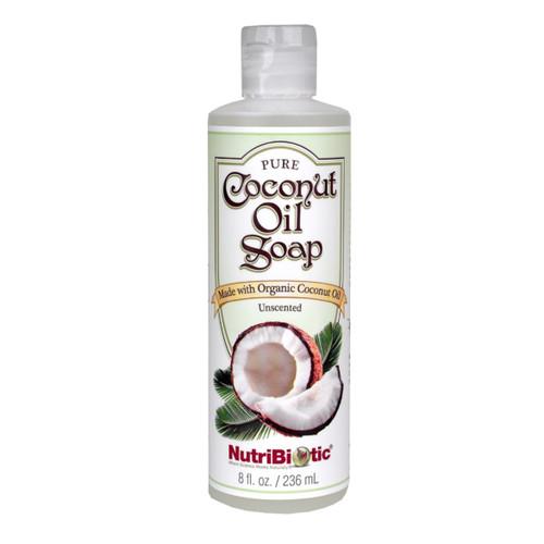 Purelife Enema Bucket & Tubing Soap - 8oz
