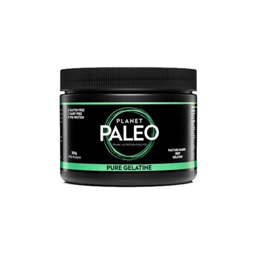 Planet Paleo Pure Gelatine - 200g