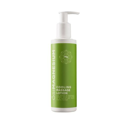 OSI Magnesium Cooling Massage Lotion - 200ml
