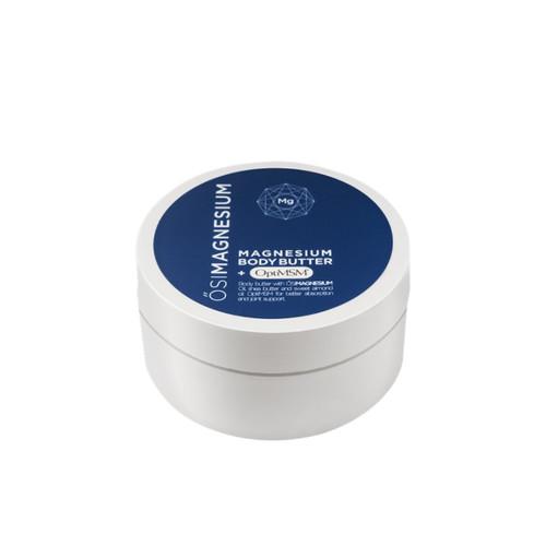 OSI Magnesium Body Butter + OptiMSM - 200ml
