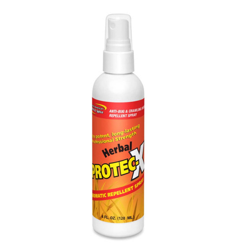 North American Herb & Spice Herbal Protec-X