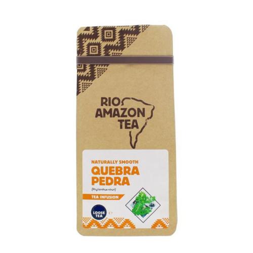 Rio Amazon Quebra Pedra Loose Tea - 100g