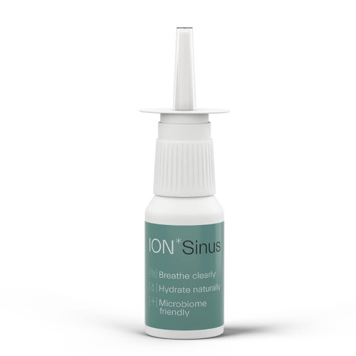 ION*Biome Sinus Spray (Previously Restore) - 88ml