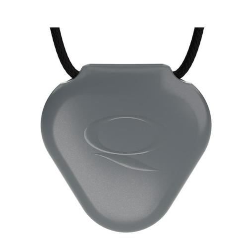 Q-Link Acrylic STR-3 Pendant (Graphite)