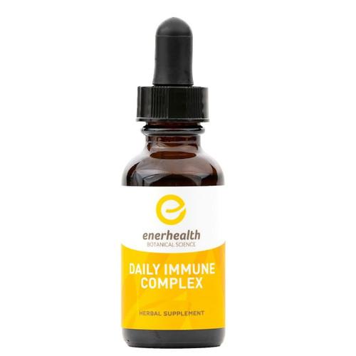 Enerhealth Daily Immune Complex - 60ml