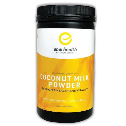 EnerHealth Coconut Milk Powder - 397g