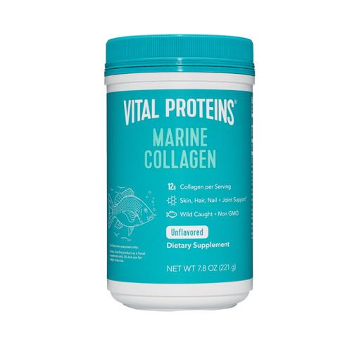Vital Proteins Marine Collagen - 221g