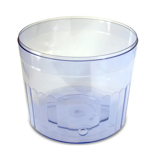 Santevia Alkaline Gravity Water System Lower Tank