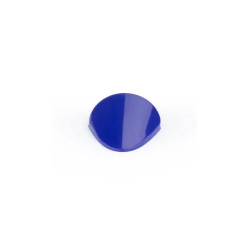 Santevia CLASSIC Alkaline Pitcher Spout (Blue)
