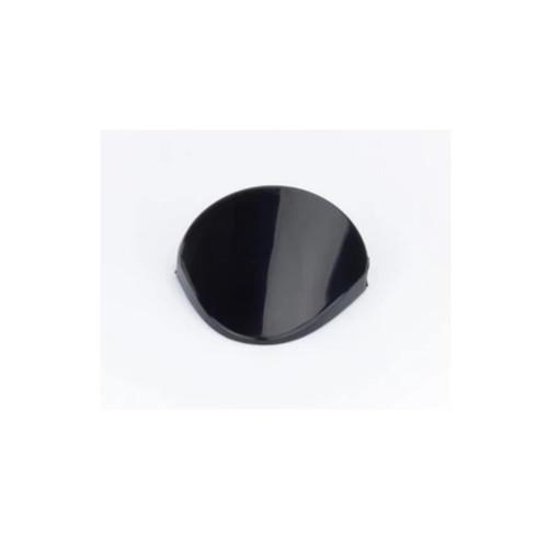 Santevia CLASSIC Alkaline Pitcher Spout (Black)