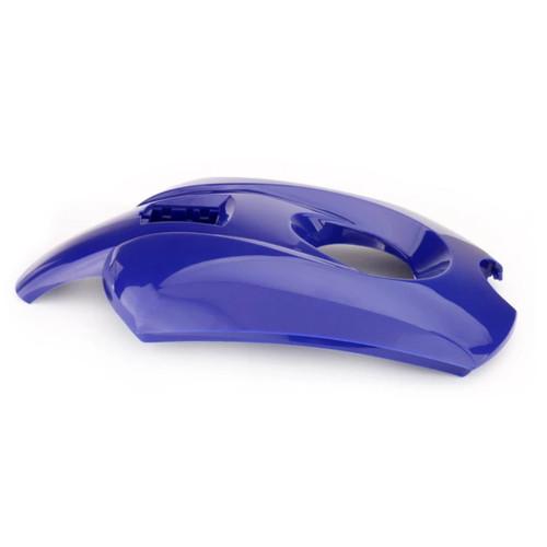 Santevia CLASSIC Alkaline Pitcher Lid (Blue)