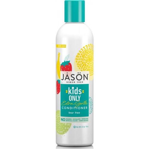 JĀSÖN Kids Only! Extra Gentle Conditioner - 227g