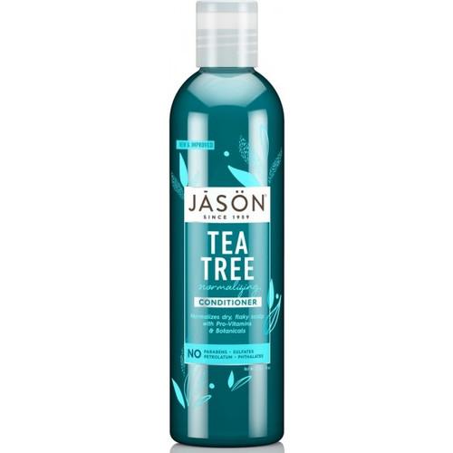 JĀSÖN Normalising Tea Tree Conditioner - 227g