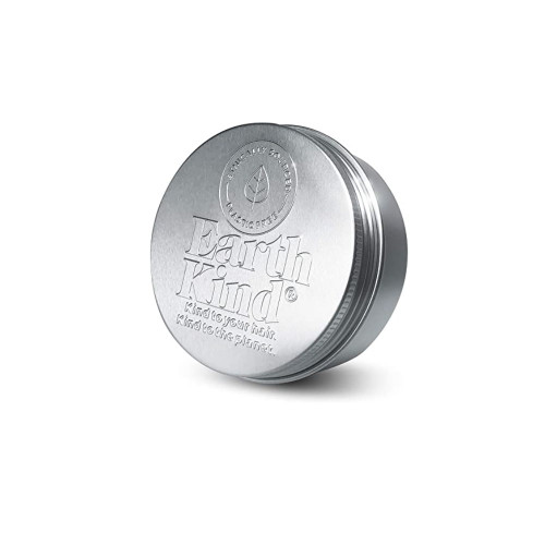 Earth Kind Storage Tin
