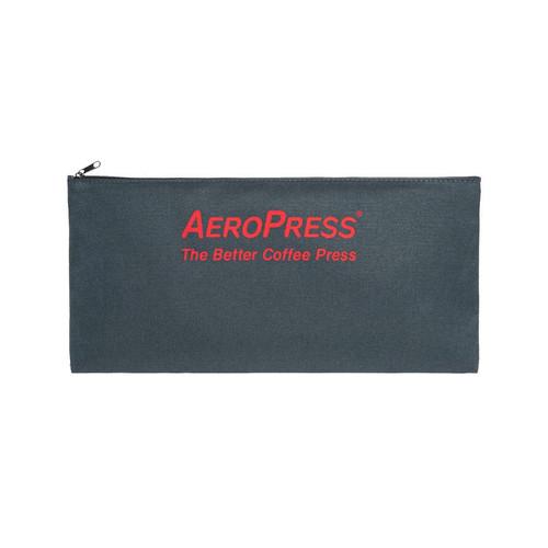 AeroPress Tote Bag