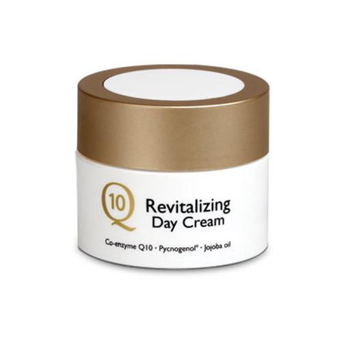 Pharma Nord Revitalising Q10 Day Cream - 50ml