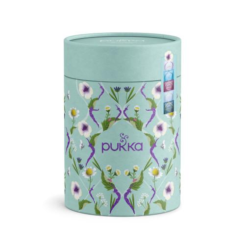 Pukka Calm Collection - 30 tea sachets